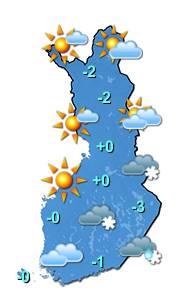 Foreca jyväskylä 10 vrk